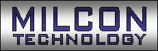 Milcon Technology B.V.